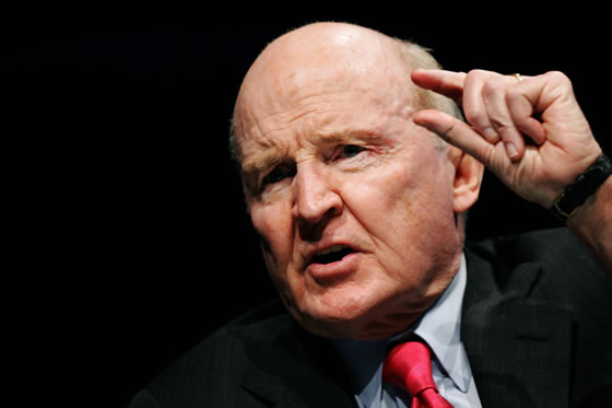 Jack_welch_on_strategy