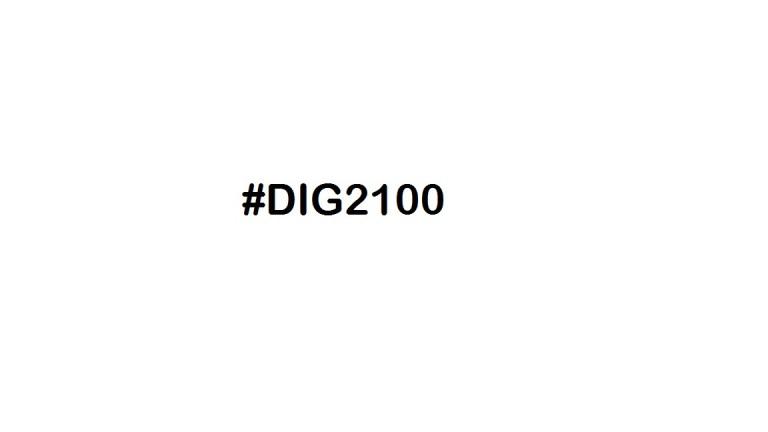 5 studenter om faget digital markedsføring(DIG2100) på Høyskolen Kristiania