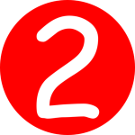 number-two-clipart-red-rounded-with-number-2-md