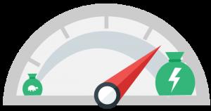 ecommerce-site-speed