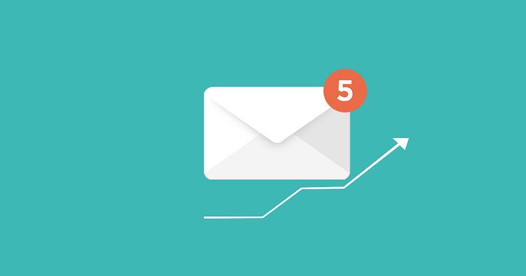 4 e-post triks for å øke omsetning på Black Friday!